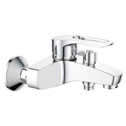 Змішувач для ванни Haiba Germes 009