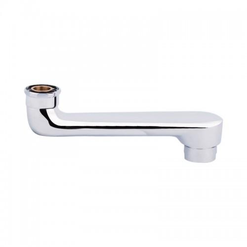 Вилив для ванни Touch-Z 142 Картинка 8020201094