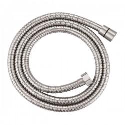 Шланг ZERIX LR70043-200 200 см оплетка нерж. сталь LL1637