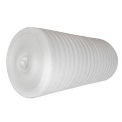 Підкладка ППЕ 4мм 1м2