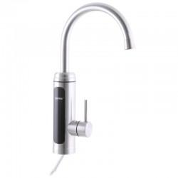 Проточный водонагреватель ZERIX ELW34-E ZX3214