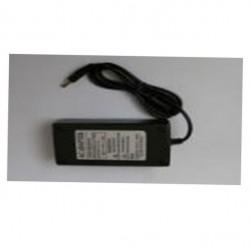 Блок питания в пластиковом корпусе  LED Oselya AC100V/240V 12V ± 0,5V 5А 60W Картинка