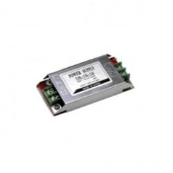 Блок питания негерметичный LED Oselya AC 176-265V 12V ± 0,5V 1,25А 15W Картинка