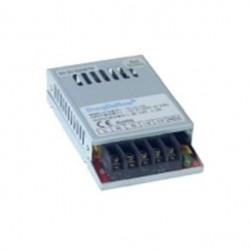 Блок питания негерметичный LED Oselya AC 176-265V 12V ± 0,5V 2,1А 25W Картинка