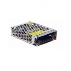 Блок питания негерметичный LED Oselya AC 176-265V 12V ± 0,5V 5А 60W Картинка