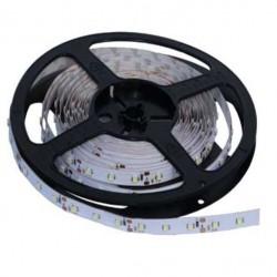 Светодиодная лента LED Oselya smd 3528 кол. 120/м 12V 9,6W/m IP65 Зеленый Картинка