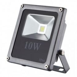 Прожектор TM Belson 10W-40 SLIM Картинка