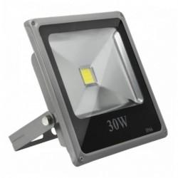 Прожектор Belson LED 30W/60 SLIM Картинка