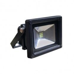 Прожектор Electrum LED SOLO  10 -043 6500  elm smd 700lm Картинка