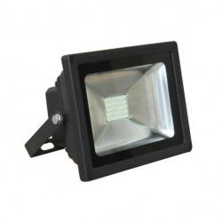 Прожектор Electrum LED SOLO  30 -043 6500  elm smd 2100lm Картинка