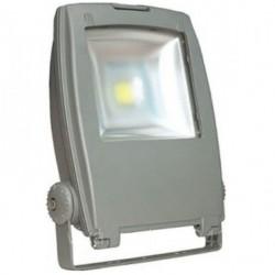 Прожектор Electrum LED STREAM 10W 6500К 1050lm Картинка