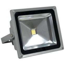 Прожектор Lemanso LED 10W-40 Картинка