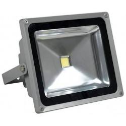 Прожектор Lemanso LED 20W-60 Картинка