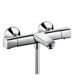 Смеситель для ванны Hansgrohe Ecostat Universal 13123000 с термостатом