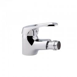 Смеситель для биде Q-Tap Light CRM 001A (k35) Картинка 10205044