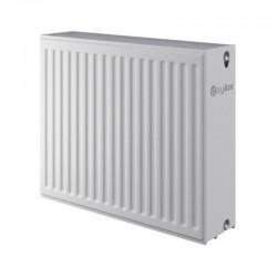 Радиатор стальной Daylux класс33 низ 600H x1200L (1)