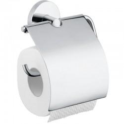 Держатель для туалетной бумаги Hansgrohe Logis 40523000 Картинка 10902008