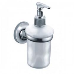 Дозатор для жидкого мыла Haiba HB1827 Картинка