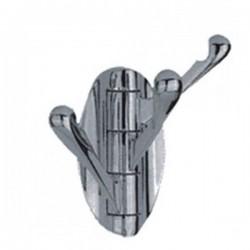 Вешалка 3 крючка Haiba HB209-3 Картинка