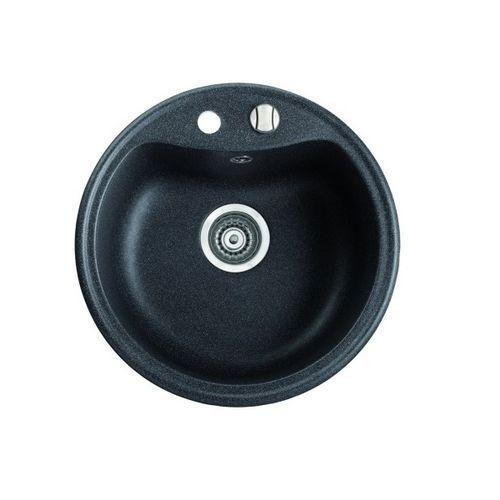 Teka CENTROVAL 45 TG 40143216 карбон Картинка 10120073