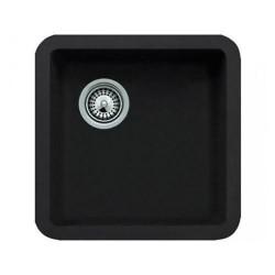 Teka Radea 325-325 TG 40143601 черный металлик