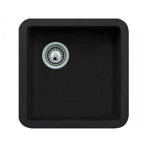 Teka Radea 325-325 TG 40143601 черный металлик Картинка 10120007
