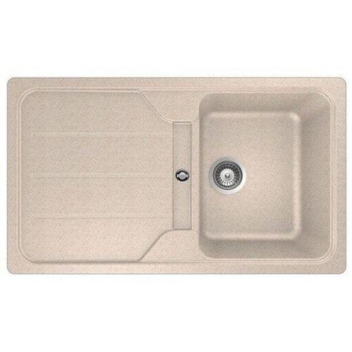 Teka SIMPLA 45-TG 40144514 песочный Картинка 10120066