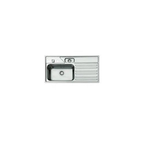 Teka PENTO BASIC L 88280 полированная Картинка 10110002