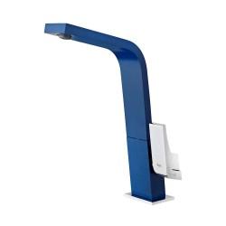 Смеситель для кухни Teka IC 915 Blue