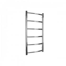 Полотенцесушитель KD лестница 38x25 800-6