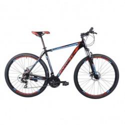 Горный велосипед Kinetic STORM 29 Картинка