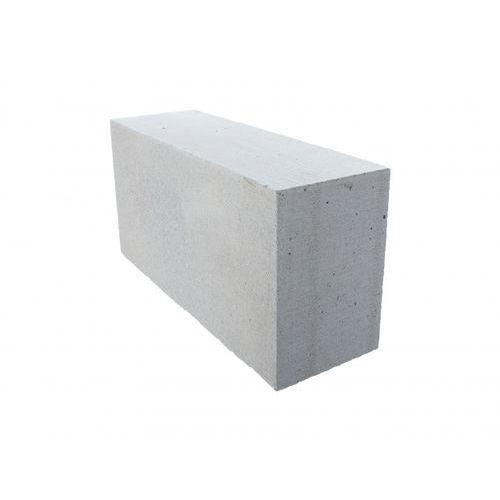 Газоблок UDK ( газобетон УДК) стеновой (200*300*600 мм) Картинка