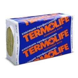 Базальтовая вата Termolife 50мм 135 плотность 2,4м2