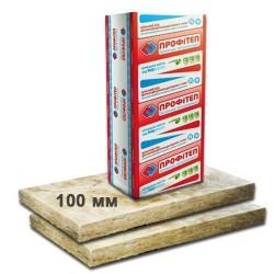 Стекловата Knauf Профитеп 100мм 6м2
