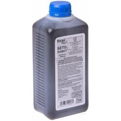 Пластификатор для бетона БЕТО-ПЛАСТ 1л Картинка