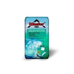 Гидроизоляционная смесь Master Barrier 25кг