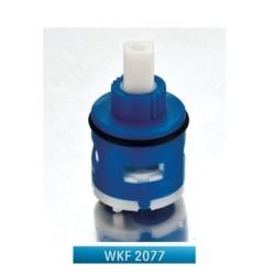 Картридж керамический Zegor WKF-2077