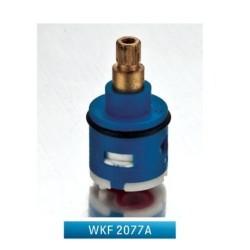 Картридж керамический Zegor WKF-2077A