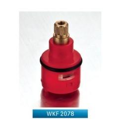 Картридж керамический Zegor WKF-2078