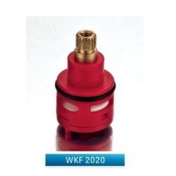 Картридж керамический Zegor WKF-2020