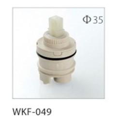 Картридж керамический Zegor WKF-049 для pud1