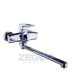 Смеситель для ванны Zegor NEF7