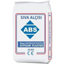 Шпаклевка старт ABS 30кг