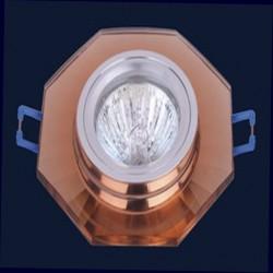 Точечный светильник 705029