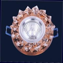 Точечный светильник 705219