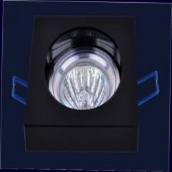 Точечный светильник Levistella 705368 Картинка