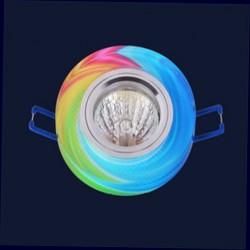 Точечный светильник 705N106