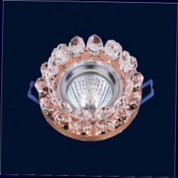 Точечный светильник 716049