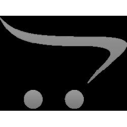 Смеситель для кухни FRANKE FOX PRO 115.0486.993 с гибким шлангом